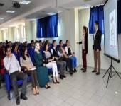 İSG Temel Eğitimi